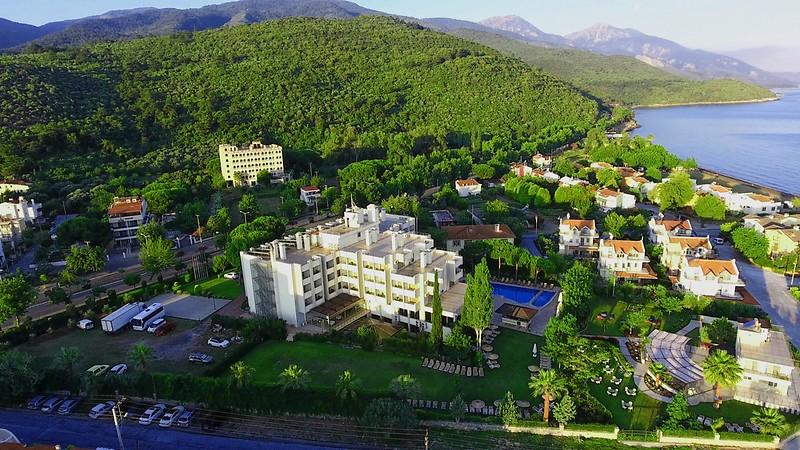 Akbulut-Hotel---Spa-Genel-247745
