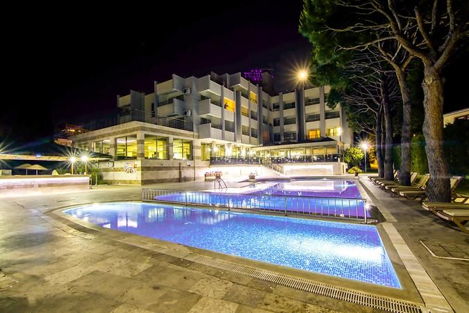 Akbulut-Hotel---Spa-Genel-247758