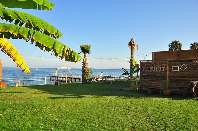 Akbulut-Hotel---Spa-Genel-292149