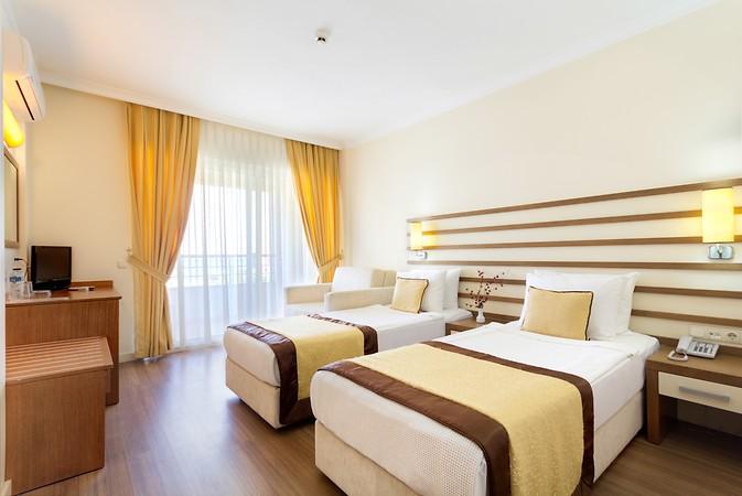Akbulut-Hotel---Spa-Oda-247797