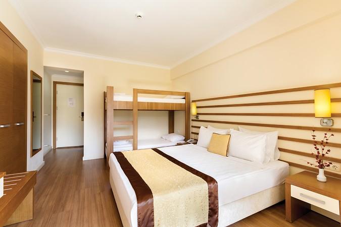 Akbulut-Hotel---Spa-Oda-247800