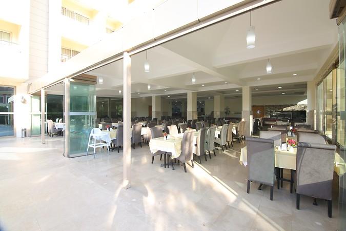Akbulut-Hotel---Spa-Yeme-Icme-247771