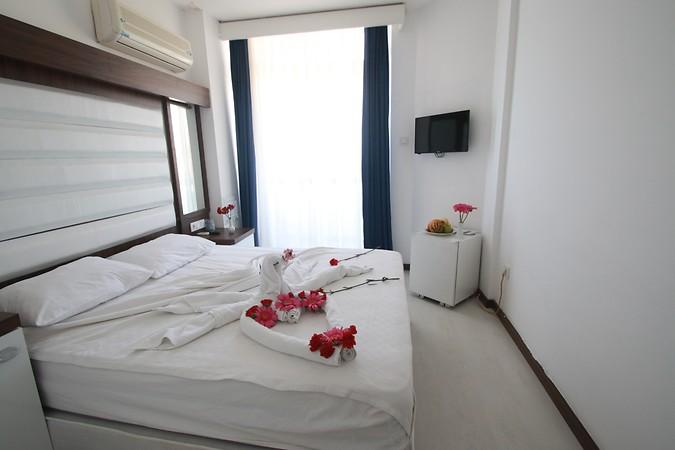 Asena-Hotel-Oda-175234