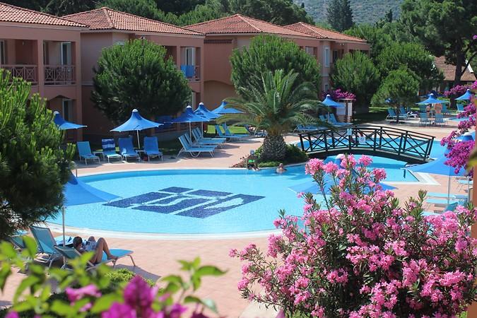 Kustur-Club-Holiday-Village-Genel-266712