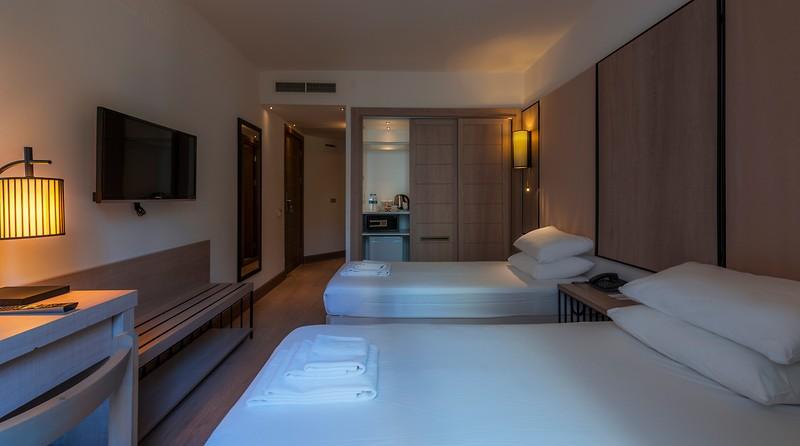 LIV-Hotel-by-Bellazure-Oda-197224