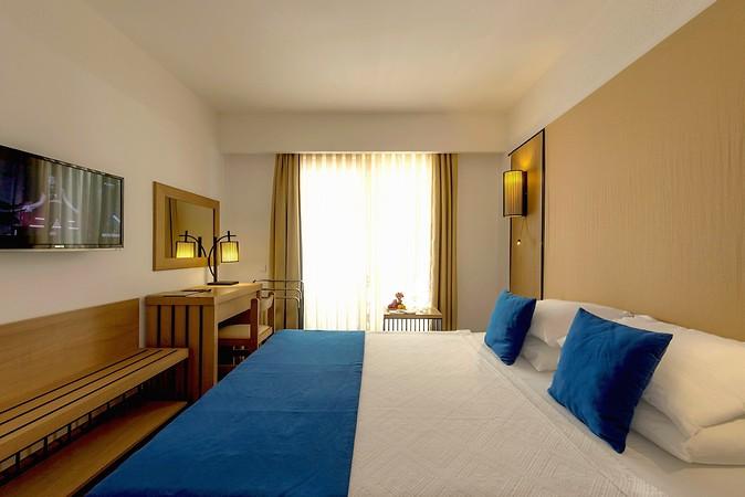 LIV-Hotel-by-Bellazure-Oda-284856