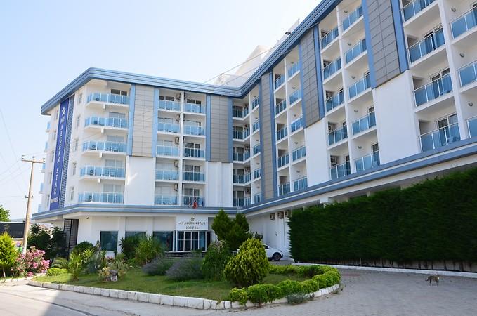 My-Aegean-Star-Hotel-Genel-192963