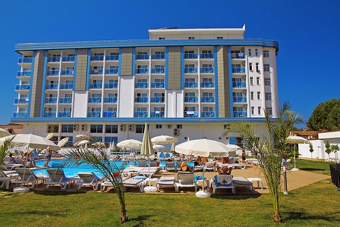 My-Aegean-Star-Hotel-Genel-32305