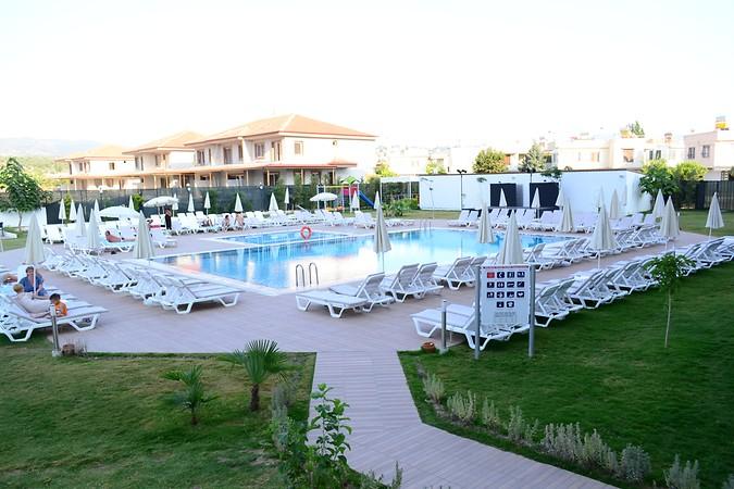 My-Aegean-Star-Hotel-Genel-32308
