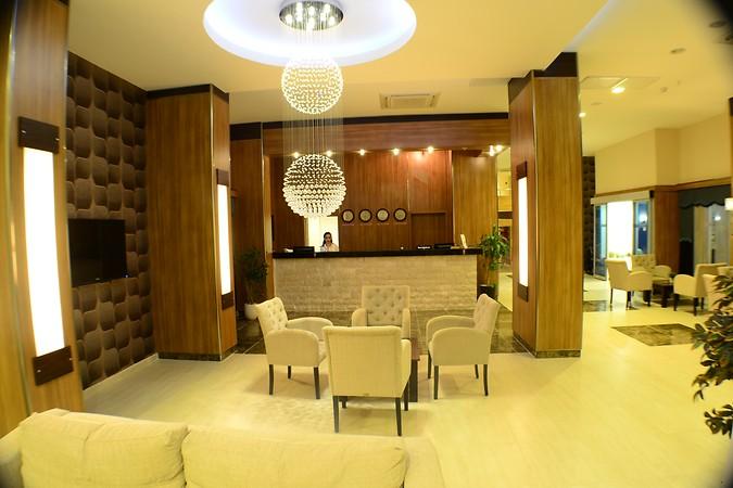 My-Aegean-Star-Hotel-Genel-32309