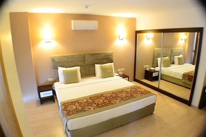 My-Aegean-Star-Hotel-Oda-32315