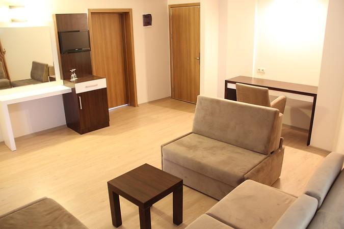 My-Aegean-Star-Hotel-Oda-32316