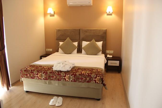 My-Aegean-Star-Hotel-Oda-32318