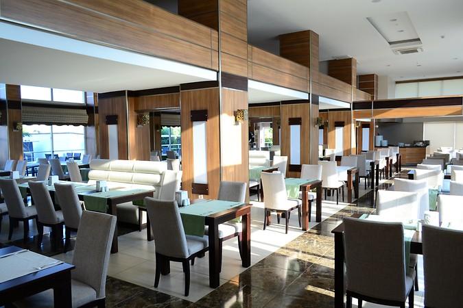 My-Aegean-Star-Hotel-Yeme-Icme-32313