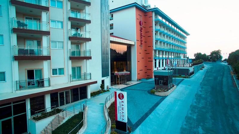Ramada-Hotel---Suites-Kusadasi-Genel-253126
