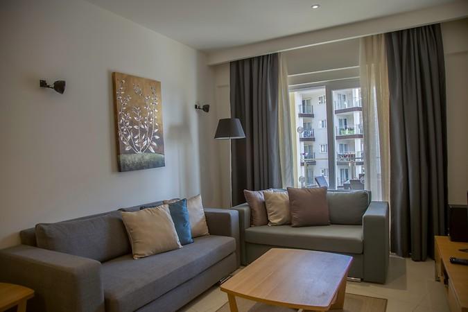 Ramada-Hotel---Suites-Kusadasi-Oda-265461